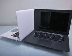 Cheap laptop ultrabook, Buy Quality inch laptop directly from China notebook computer Suppliers: inch laptop ultrabook notebook computer RAM USB TF card WIFI HDMI webcam Pc Computer, Laptop Computers, Keyboard Language, Windows System, Wireless Lan, 4gb Ram