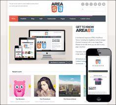 50+ Best Business WordPress Themes