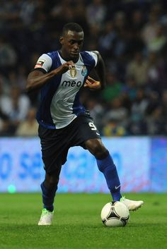 Jackson Martinez - FC Porto BRASILCOPAMUNDOTOWEL.COM WONDERSOCCERTOWEL@GMAIL.COM SOCCER A BEAUTIFULGAME