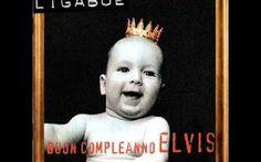 Buon compleanno Elvis usciva vent'anni fa: storia e recensione di uno dei dischi rock italiani più belli Un disco festeggiato a dovere sabato con il mega evento di Campovolo, con il quale ha festeggiato anche i 25 anni di carriera e i dieci dal primo Campovolo. Ben 150mila fan venuti da ogni parte d'Ita #ligabue #buoncompleannoelvis