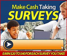 Here is my additional comprehensive take surveys for cash Review. Is take surveys for cash it legit or scam?? I want to show you precisely why I recommend it