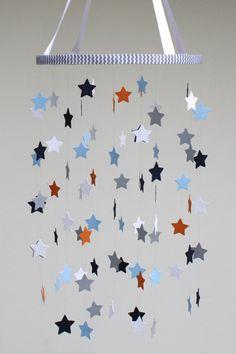 Stjerne uro