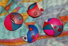 Explore Cecilia Leonini, Polymer clay ImpastArte's photos on Flickr. Cecilia Leonini, Polymer clay ImpastArte has uploaded 403 photos to Flickr.