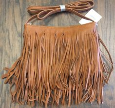 Totally want this purse
