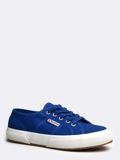 2750 COTU SNEAKER | ZOOSHOO     #zooshoo #queenofthezoo #shoes #fashion #cute #pretty #style #shopping #want #women #womensfashion #newarrivals #shoelove #relevant #classic #elegant #love #apparel #clothing #clothes #fashionista #heels #pumps #boots #booties #wedges #sandals #flats #platforms #dresses #skirts #shorts #tops #bottoms #croptop #spring #2015 #love #life #girl #shop #yru