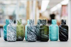 Vase, IKEA PS 2017 - Marie Claire Maison