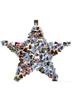 shape collage.com great way to take a group of photos and create a shape.  I plan on using this program for my elementary yearbook cover
