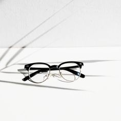 glasses vintage