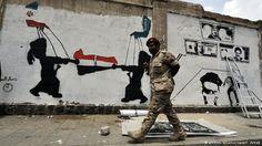 الحرب الأهلية في اليمن: مع التقدم العسكري المحدود لن تنتهي إلا بحل سياسي