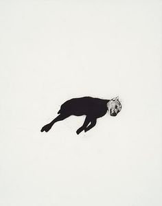 Battat Contemporary :: Sophie Jodoin @ Maison des arts de Laval