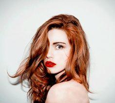 holland roden, eyes, and beauty image Scott Mccall, Lydia Martin, Teen Wolf, Divas, Wattpad, Ex Machina, Cheryl Blossom, Ginger Hair, The Villain