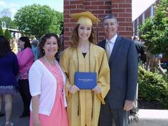 Parents can be big help in high school grad's college search