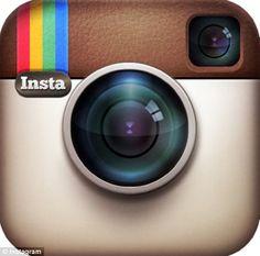 Instagram для интернет-магазина: большая инструкция   #instagram #smm #internetmarket Подробнее: https://vk.com/onlinelabinc?w=wall-57771362_123%2Fall