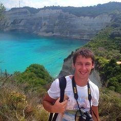 selishchev_sergey's photo on Instagram Cape, Mountains, Places, Nature, Travel, Instagram, Mantle, Cabo, Viajes