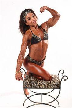 Raquel Rivera-Hill