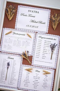 Celtic Wedding, Wedding Paper, Pagan, Wedding Decorations, Bullet Journal, Boho, Program, Inspiration, Celebrations