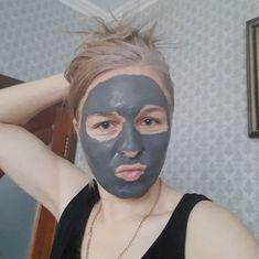 Данная маска известна уже много лет и отлично зарекомендовала себя и так же осталась популярна у женщин, как и сотни лет назад, позволяя получать оптимальный результат в сжатые сроки.