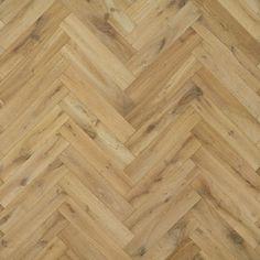 Shop Online for Premium Flooring Flooring Liquidators, Home Estimate, Herringbone Pattern, Luxury Vinyl, Hardwood Floors, Wood Floor Tiles, Wood Flooring