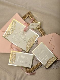 Creative and colorful wedding invtation idea | wedding | | wedding invitations | | wedding invitations diy | | wedding invitations rustic | | wedding invitation wording | | wedding invitations elegant | #wedding #weddinginvitations #weddinginvitationsidea https://www.roughluxejewelry.com/
