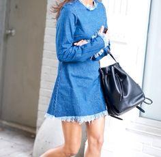 Fall-Dress-Cute-Fashion-Love-Dress-2014  Find More: http://www.imaddictedtoyou.com/