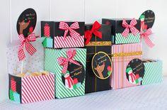 Postreadicción:装飾されたクッキー、カップケーキとcakepops