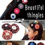Beautiful+thingies