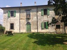 Villa d'epoca tra natura e arte!, Trivignano Udinese