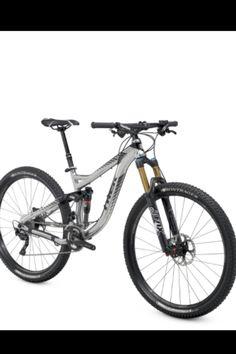 New trek remedy. Cycle Torch · Mountain Bikes ·