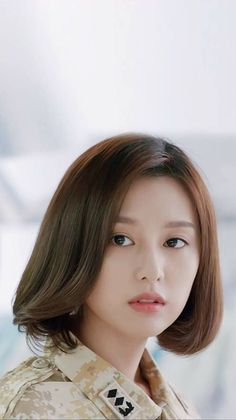 Pin oleh さ di キムジウォン Korean Actresses, Korean Actors, Korean Beauty, Asian Beauty, Decendants Of The Sun, Kim Ji Won, Song Hye Kyo, Korean Celebrities, K Idols