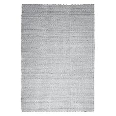 Echo traditional textures and homely, Nordic comforts in your home with the Burke Jute Rug, Grey from j.elliot HOME. Jute Rug, Grey Rugs, Rugs On Carpet, New Homes, Traditional, Texture, Ebay, Home Decor, Decor Ideas