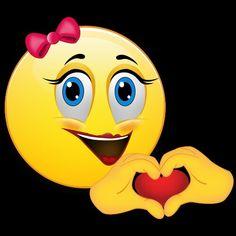 Risultati immagini per hungrige smileys Animated Smiley Faces, Funny Emoji Faces, Animated Emoticons, Funny Emoticons, Emoticon Love, Emoticon Faces, Emoji Love, Kiss Emoji, Smiley Emoji