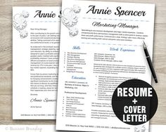 letters of interest formal thank you letter thank you letter examples for a 23367