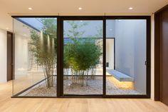 Casa 40, Colombia, Sergio Reyes Rodríguez Arquitecto