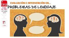 Vídeo que recoge el material que tenemos disponible para la Evaluación e Intervención en Problemas de Lenguaje. Puedes descargarte el PDF en: http://web.teaediciones.com/TemasDelMes/2014_Octubre_Problemas_del_lenguaje.pdf