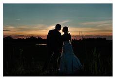 Tyler Boye Photography #beachwedding #destinationwedding #tylerboyephotography