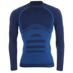 Nevica Banff Thermal Top Mens - FACTCOOL