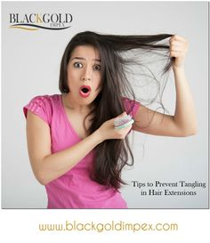 10 Best Banners Images Hair Human Hair Hair Extensions