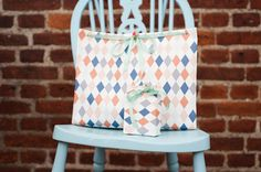 Great gift bags for every occassion    via ohhappyday.com