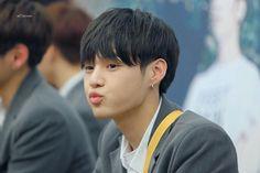 #Victon #sejun #kpop #korea #idol