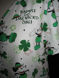 """Click visit site and Check out Hot Nurse Shirts. This website is superb. Tip: You can search """"your first name"""" or """"your favorite shirts"""" at search bar on the top. Cna Nurse, Nurse Life, Nurses, Disney Scrubs, Cute Scrubs, Scrubs Uniform, Happy St Patricks Day, Scrub Tops, Caregiver"""