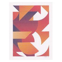 "Tried something different, cut from one magazine page... ""It's Supposed To Bubble"" #collage #composition #color #texture #shape #geometric #abstract #geometricabstraction #artcontemporain #contemporaryart #artecontemporanea #kunst #kunstwerk #eigentijdsekunst #zeitgenössischekunst #Sztukawspółczesna #현대 #samtidakonst #modernekunst #artecontemporaneo #madeinnyc #artonpaper #surfacedesign #brooklyn #nyc #cutandpaste"