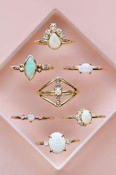 Cute Jewelry, Jewelry Box, Jewelery, Vintage Jewelry, Jewelry Accessories, Fashion Accessories, Jewelry Design, Fashion Jewelry, Unique Jewelry