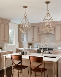 best kitchen lighting counters ikea 88 ideas images feiss marquise pendants in a kitchenlightingideas elegant kitchens design decor