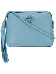 12a15f8c9aa5  toryburch  bags  shoulder bags  leather  crossbody