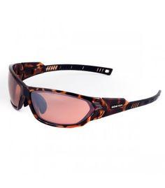 SOS Thrasher Photochromic Sunglasses Light Sensitive ...