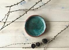 Handicraft inspired by myths, magic and daydreaming. More: facebook.com/viliandvehandmade/ Handicraft, Decorative Plates, Magic, Ceramics, Facebook, Inspired, Inspiration, Home Decor, Craft