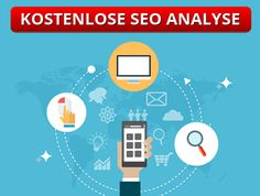 ghfytyhttp://googleseo.de/onpage-analyse
