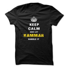 (Tshirt Amazing Discount) HAMMAR handle it Top Shirt design Hoodies Tees Shirts