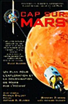 Le satellite MRO (Mars Reconnaissance Orbiter) fait partie des plus gros ayant tourné autour de Mars. Avec une masse totale de deux tonnes, il emporte de nombreux instruments dont un spectromètre,...