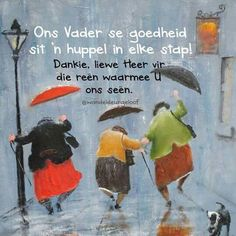 Des Brophy greetings cards - Des Brophy draws inspiration from his experience of… Psalm 68, Dying Of The Light, Friends Laughing, Dance With You, Daily Inspiration Quotes, Colour Inspiration, Quotes En Espanol, Old Quotes, Funny Quotes